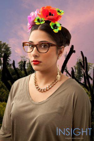 Frida Glasses