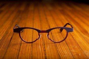 Theo Eyewear