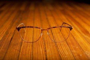 Lindberg Eyewear