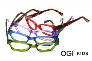 OgiEyewear_OgiKids310x450
